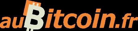 Aubitcoin.fr